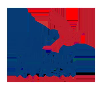 TD-Group - votre spécialiste informatique PME et indépendants à Bastogne !