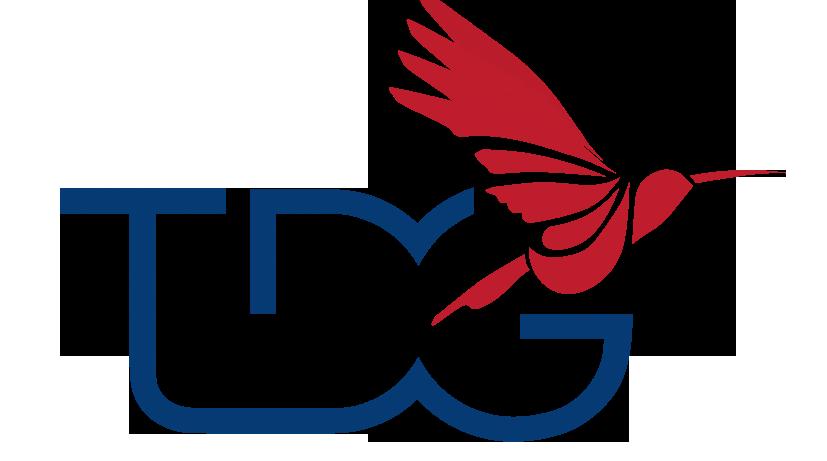 TD-Group