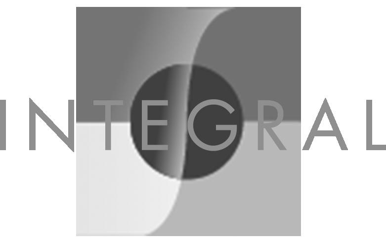 TIP Integral 2 -gris