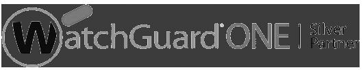 Watchguard -gris